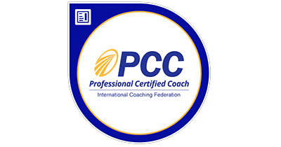 Professional Certified Coach (PCC), ICF