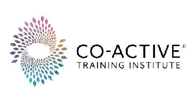 Graduate, CTI  Leadership Programme