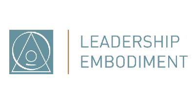 Leadership Embodiment Training