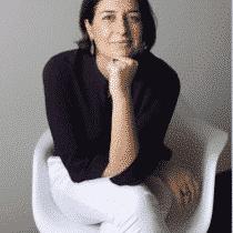 Esmeralda Garcia