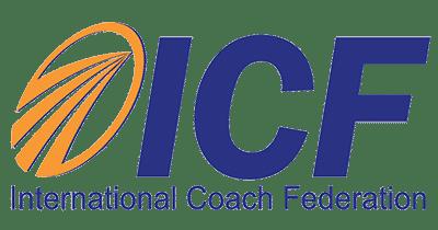 Member of the ICF