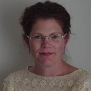 Maria Melton