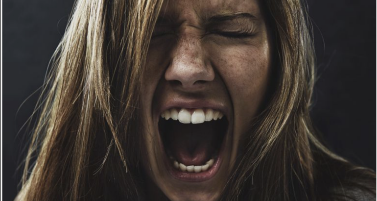 How to manage emotions at work
