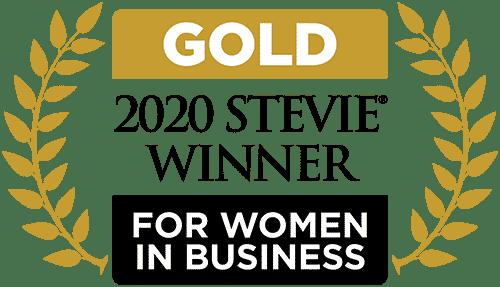Female Entrepreneur of the Year