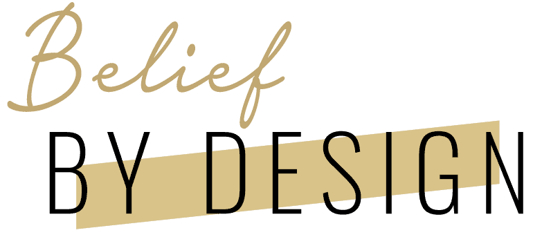 belief-by-design-flower-alt