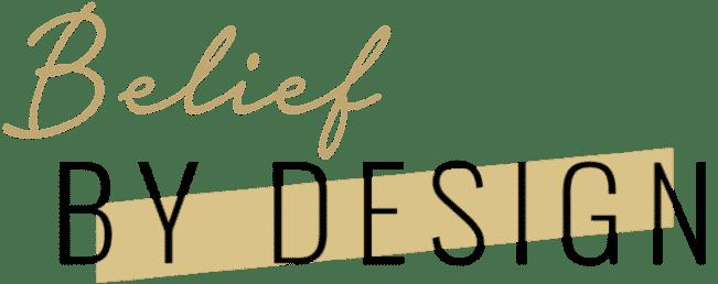 belief-by-design-flower-alt-e1612385857182