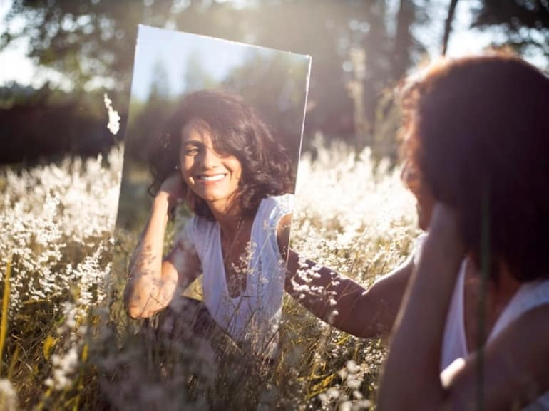 Your Future Self – The Voice You Can Trust